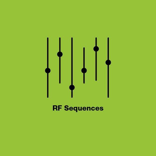 emric_e-learning_rf_sequences