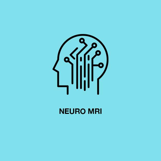 emric_e-learning_neuro_mri
