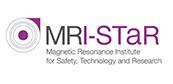 MRISTAR logo